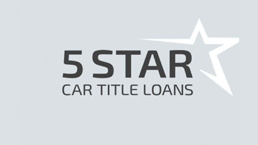Where can I find a 5 Star Car Title Loans branch near me?