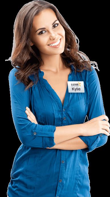 5 Star Car Title Loans Customer Service Representative