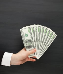 loans san jose