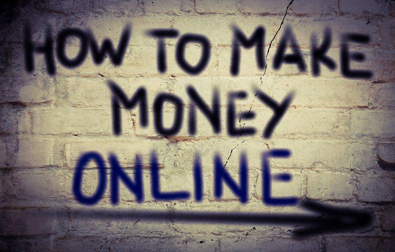 Online Loans San Jose