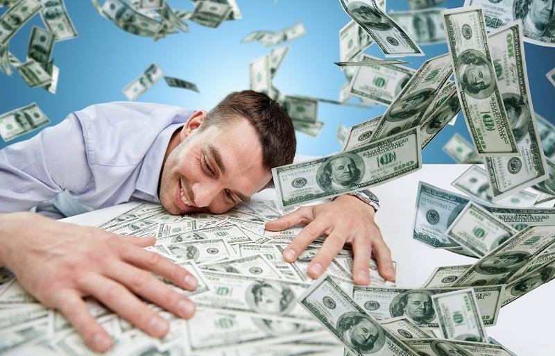 Personal Loans in San Jose CA