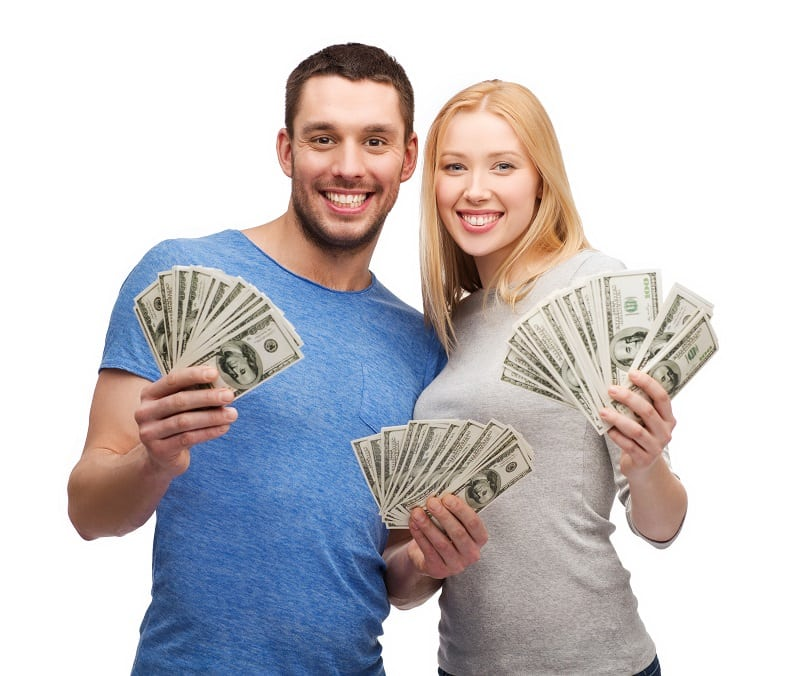 motorcycle title loans in San Jose
