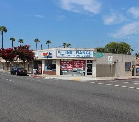 5 Star Car Title Loans in Norwalk