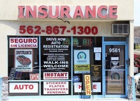 Auto Title Loans bellflower
