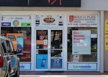 Auto Title Loans in Santa Ana