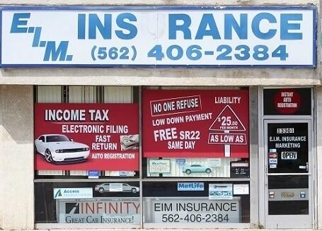 Advance america signature loan image 9