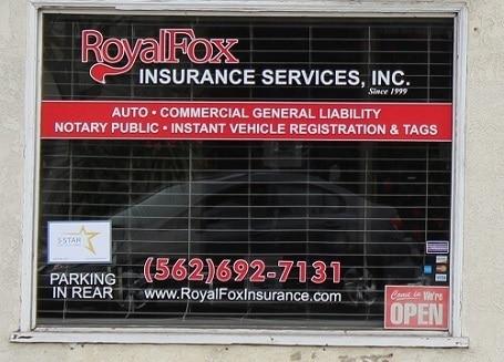 auto title loans in whittier