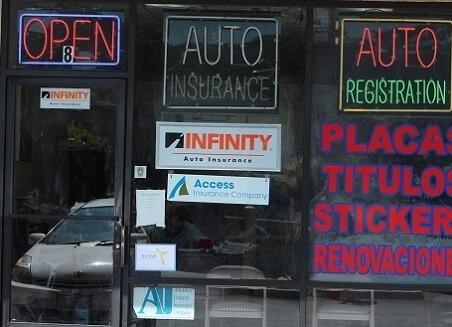 Auto Title Loans Canoga Park