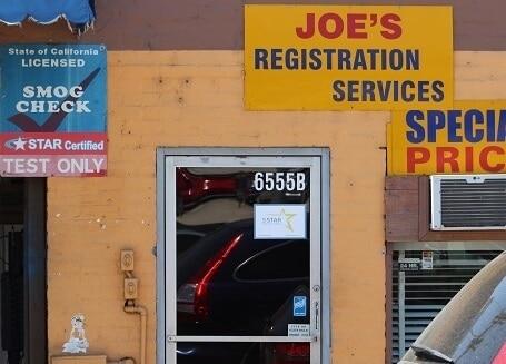 Auto Title Loans in glendale