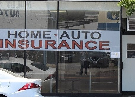 Auto Title Loans in Los Angeles