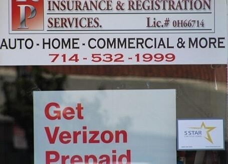Title Loans in Santa Ana