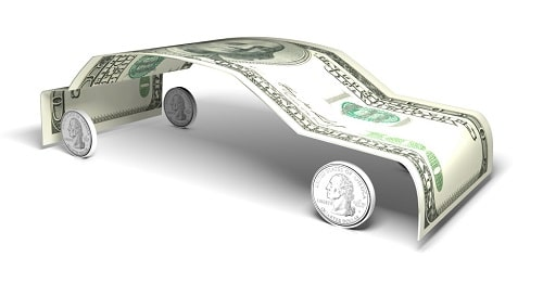 Dollar Car