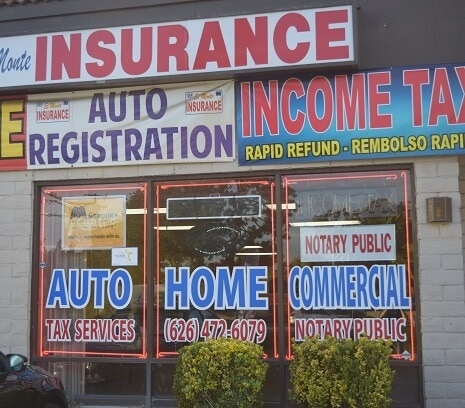 5 Star Car Title Loans in West Covina