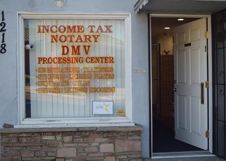 Title Loans in Glendale