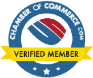 5 Star Car Title Loans Chamber of Commerce