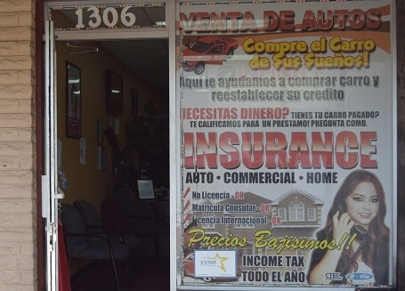 auto title loans in anaheim