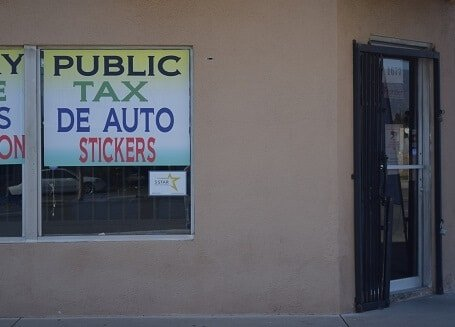 auto title loans in san bernardino