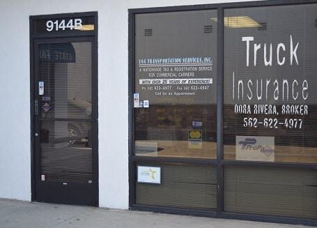 auto title loans in downey