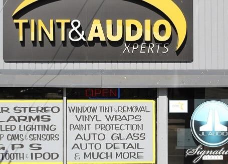 auto title loans in artesia