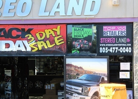 auto title loans in ventura