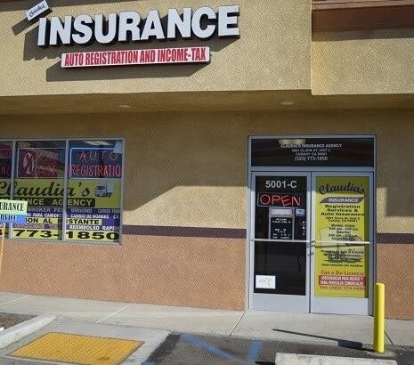 car title loans in cudahy