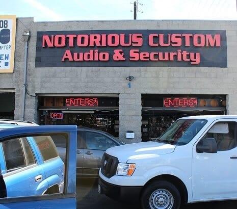 car title loans in pacoima