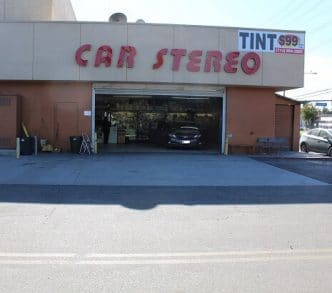 car title loans in buena park