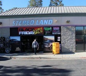 car title loans in ventura