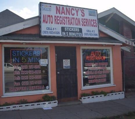 car title loans in los angeles