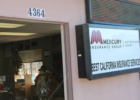 title loans in CA