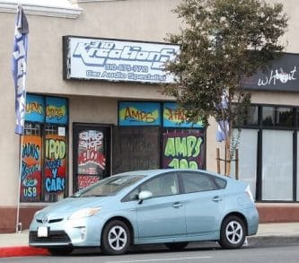 car title loans in gardena