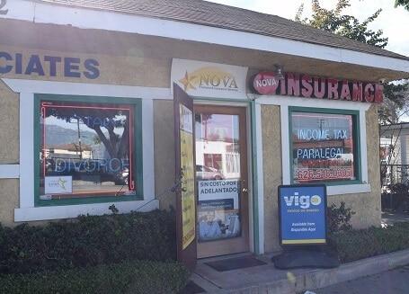 auto title loans in el monte