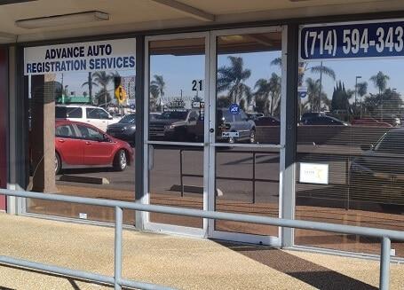 auto title loans in huntington beach