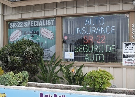 auto title loans in san diego