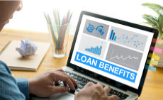 TITLE LOANS BENEFITS