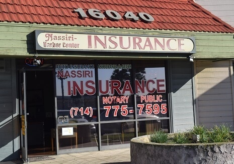 car title loans in fountain valley