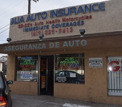 car title loans in san diego