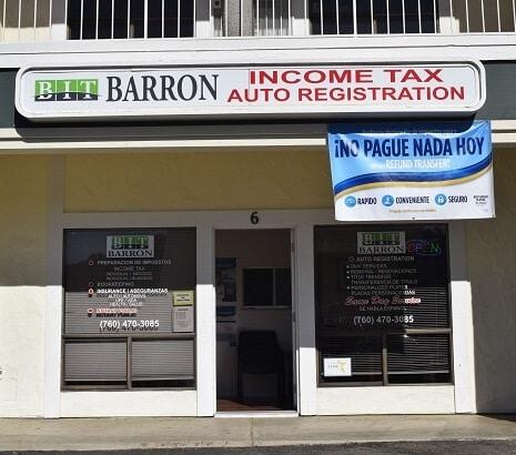 car title loans in vista