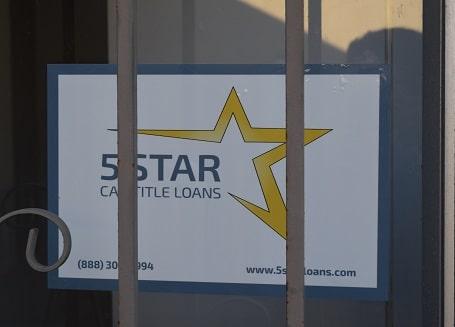 title loans in chula vista