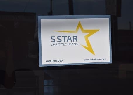 title loans in van nuys