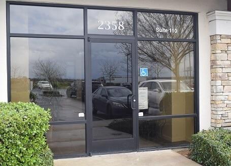 auto title loans Elk Grove