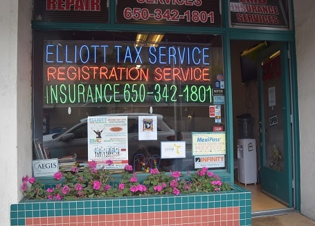 auto title loans in San Mateo CA