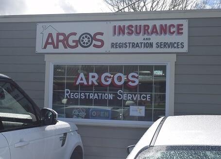 auto title loans in Santa Rosa