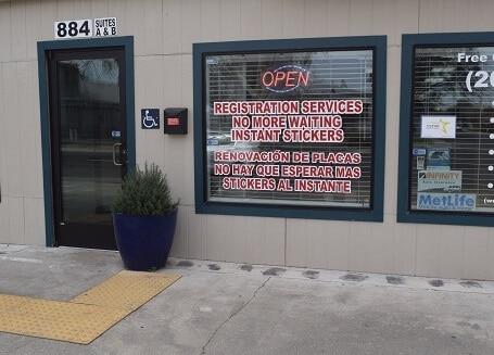 auto title loans in Turlock