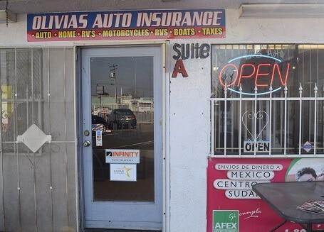 auto title loans in bakersfield