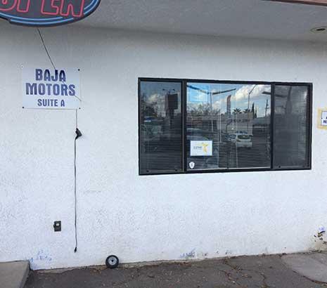 car-title-loans-in-fresno