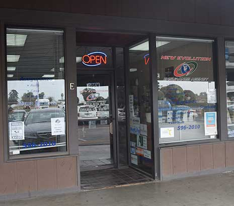 car-title-loans-in-dinuba