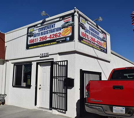 car-title-loans-in-palmdale