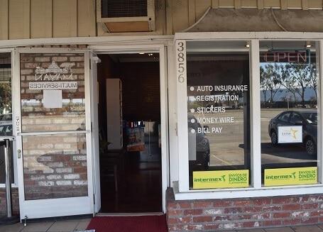 auto title loans in San Jose CA