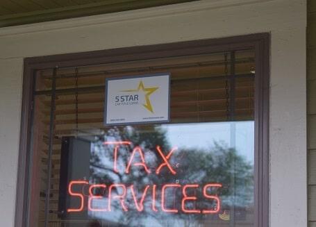 title loans in Salinas